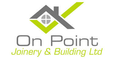 On Point Building and Joinery